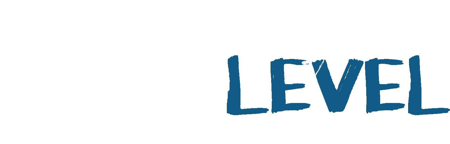 HoopLevel.com